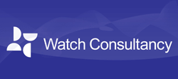 Watch Consultancy